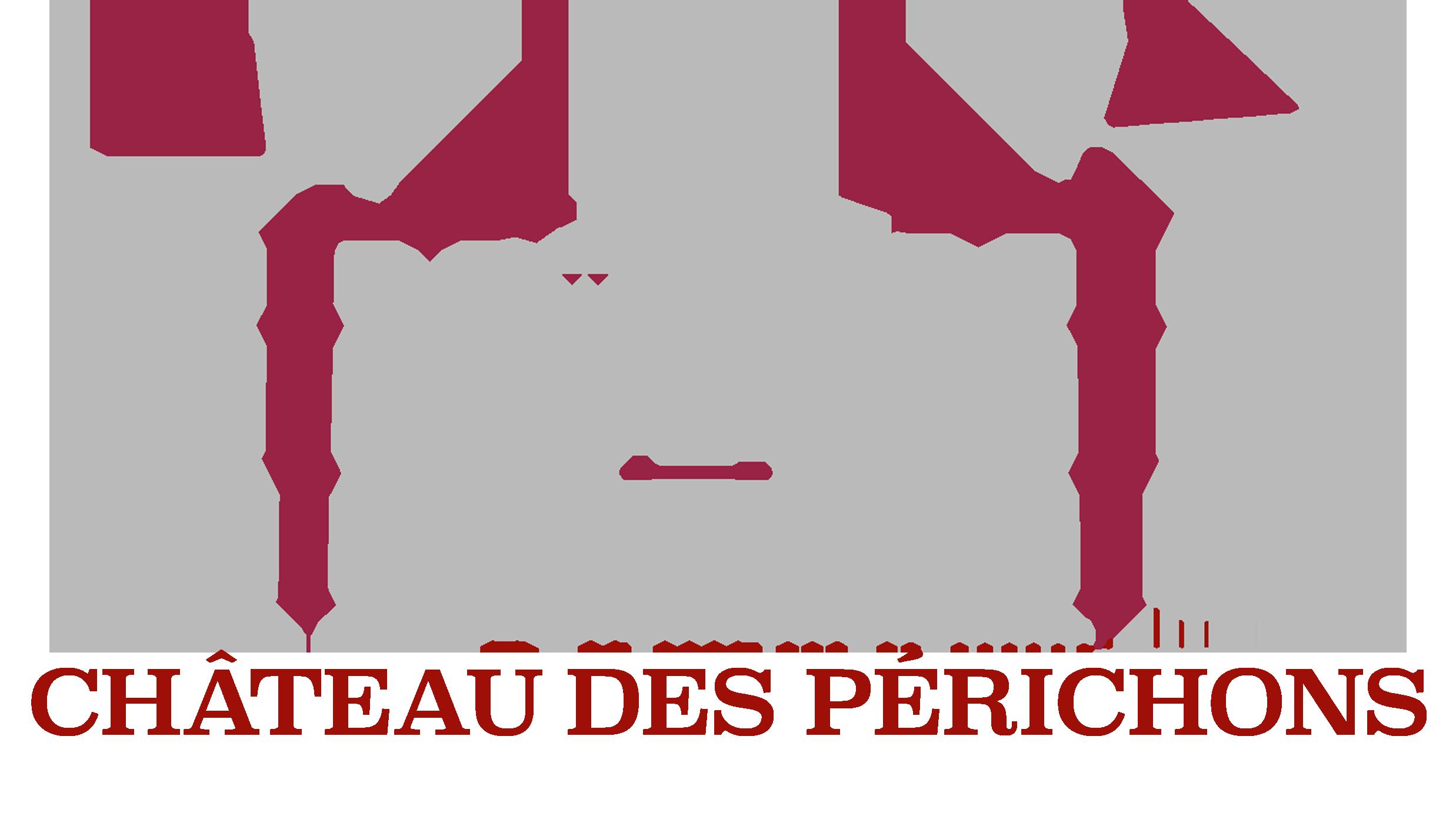 Château des Périchons