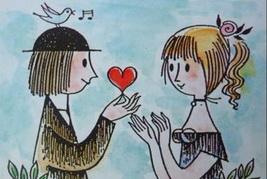 St Valentin: réservez votre  nuit au château des Périchons